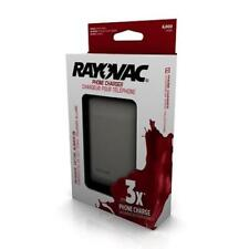 Rayovac Portable Cell Smart Mobile Phone Emergency Charger Portable Power PS93GY