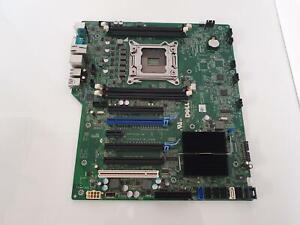 Dell Precision T3600 Socket LGA2011 DDR3 PCI-E Motherboard 0PTTT9 PTTT9