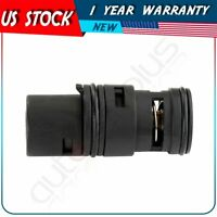 Battery Cable Terminal T Bolt With Lock Nut and Washer For BMW C4 330Ci 325Ci//Xi