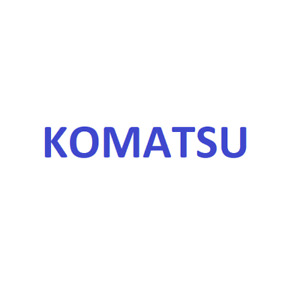 Komatsu Seal # 878010241 Lift Cylinder SK815-5