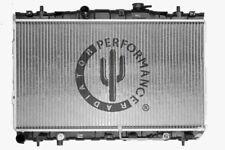 Radiator Performance Radiator 2758