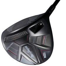 MacGregor Golf MacTec X Adjustable Driver, Mens Right Hand