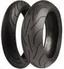 Satz Michelin Pilot Power 2CT 110/70ZR17 (54W) + 150/60ZR17 (66W)