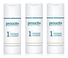 Proactiv Renewing Cleanser 120ml (60 Day)