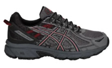 ASICS GEL-VENTURE 6 MEN-RUNNING SHOES