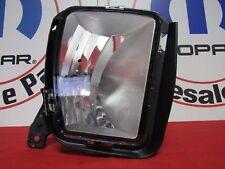 DODGE RAM 1500 Passenger Right Side Front Fog Lamp NEW OEM MOPAR