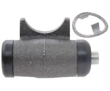 Drum Brake Wheel Cylinder fits 1978-1988 Pontiac Grand Prix Firebird Bonneville