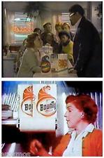VINTAGE TV COMMERCIALS 40s - 70s DVD VOLUME FIVE