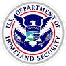 Homeland Security Reflective Decal Sticker EMS EMT SAR FEMA Rescue Firefighter