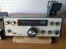 TenTec Argonaut 509 QRP CW Ham Radio Transceiver (Rare)