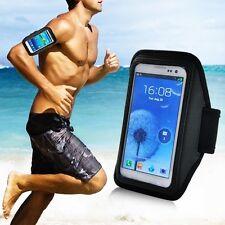 Sport Running GYM Armband Case for Nokia Lumia 920