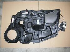 Innenteil Tür vorne rechts Beifahrerseite Mazda 6 GP9A5897X  #TV8 *