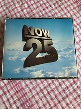 Now That's What I Call Music 25 -  2CD