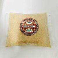 Ayurveda Safed Musli White Musli Herb Powder Chlorophytum Borivilianum 100Gm USA