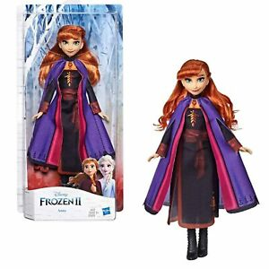 """DISNEY FROZEN 2 