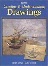 CREATING and UNDERSTANDING DRWG: Creating and Understanding Drawings by James D.
