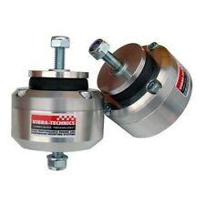NIS200M Vibra T Engine Mount Road fit Nissan S13SR20/14/15 Silvia 200SX 240SX
