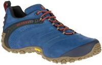 MERRELL Chameleon II LTR J36879 Outdoor Hiking Trekking Athletic Shoes Mens New