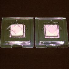 Pair (2) AMD Opteron 250 64-bit Socket 940 Server CPU - OSA250CEP5AU Processor