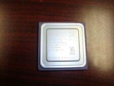 New AMD K6-2+/450ACZ 450MHz 450/128/100  2.0v Socket Super 7 CPU