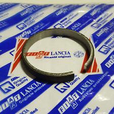 SYNCHRONIZER AUSTAUSCH FIAT 850 - 124 - X 1/9 - LANCIA Y10 ORIGINAL 46456404