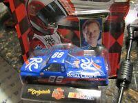 Racing Champions Nascar Craftsman Truck #86 RC Royal Crown Stacy Compton
