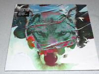 STEREOPHONICS - Scream Above the Sounds - LP Vinyl / Neu & OVP / Gatefold Sleeve