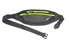 Nike 2017 Small Capacity Waist sac, pack AC4059-057