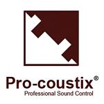 Pro-coustix Direct