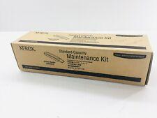 Genuine Xerox 108R00675 Maintenance Kit Phaser 8500 8550 8560 8560MFP
