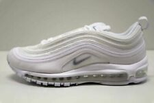 Zapatillas deportivas de hombre blancas Air Max 97