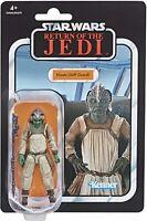 New Star Wars The Vintage Collection Klaatu Skiff Guard 3.75-inch Figure