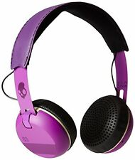 Skullcandy S5grht-468 Ill Famed Collection Grind 2015 On-ear Headphone With TAPT
