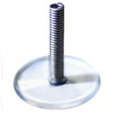 DAGi Replacement Transparent Tip - Middle/Medium - P301/P204/P402/P504/P505/P506