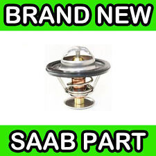 SAAB 9000 (85-98) 2.0 & 2.3 THERMOSTAT 89 DEG C