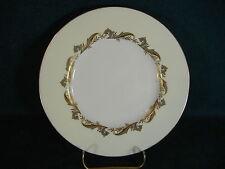 Minton Gold Laurentian H5184 Salad Plate(s)