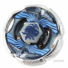 Takara Tomy Beyblade Metal Fight BB-82 Grand Ketos WD145RS