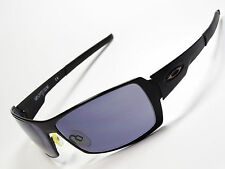 OAKLEY SPIKE SONNENBRILLE INMATE PROBATION PLAINTIFF DEVIATION FELON TINCAN CUP