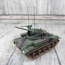 ROCO MINITANKS - 1:87 - Panzer -#W21925