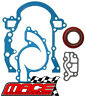 TIMING COVER GASKET KIT FOR HOLDEN COMMODORE VT VX VY ECOTEC L36 L67 SC 3.8L V6
