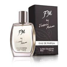 FM110  Men Eau De Parfum 50ml