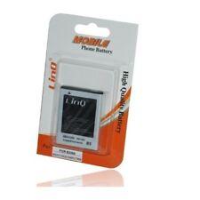 Batteria Li-Ion Compatibile Samsung GT S3350 M 350 / GT S3850 Corby II T669 Linq