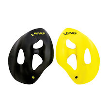 Finis ISO Paddle Small