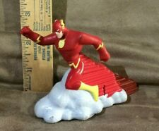 Burger King 2003 JUSTICE LEAGUE #1 The Flash