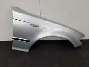 2002 BMW 3 SERIES 5 Door Estate Grey O/S Drivers Right Front Wing