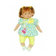 Nines d 'Onil muñeca Kika 45 cm nuevo! de españa! gran regalo!