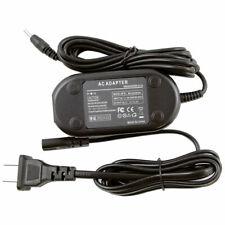 Kodak AC Mains Power Adapter K20EC for Kodak Easyshare Touch//M320 Camera 9E6139