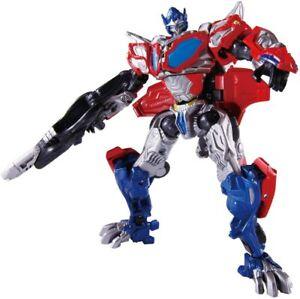 Takara Tomy Transformers AD-09 Protoform Optimus Prime Age of Extinction Action