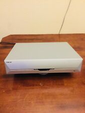 Sony SVR-2000 (30GB) DVR Digital Network Video Recorder