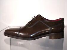 Großer Verkauf Versace V1969 FEDOR Herren Schuhe Business